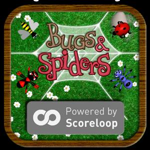 BugsScoreloop