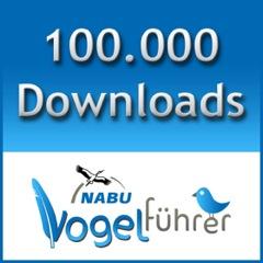 Vogelfuehrer100000