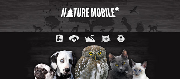Nature Mobile