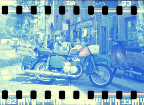 2009-5-08-bike-35mm