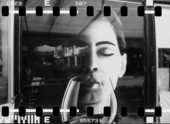 2009-5-08-wine-35mm
