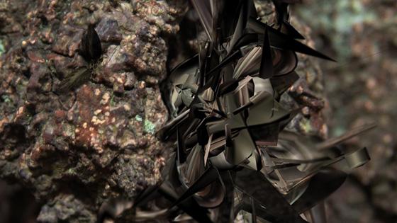 2009-6-28-organic3d-1
