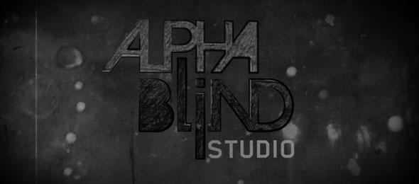 Alphablind Studio